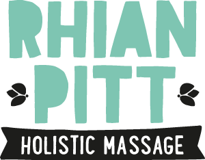 Rhian Pitt Holistic Massage